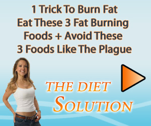 Free Best Quick Weight Loss Info