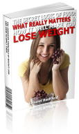 Best Quick Weight Loss Tips
