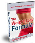Best Quick Weight Loss Program